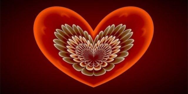 Meditatie All Love / SKHM