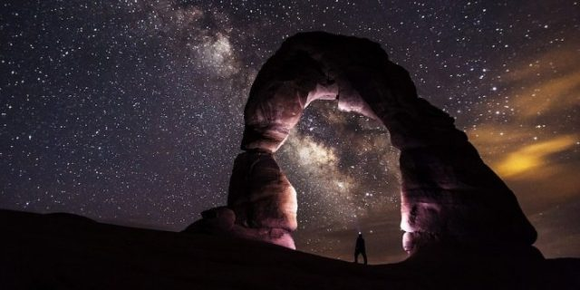 Constelatii Sistemice