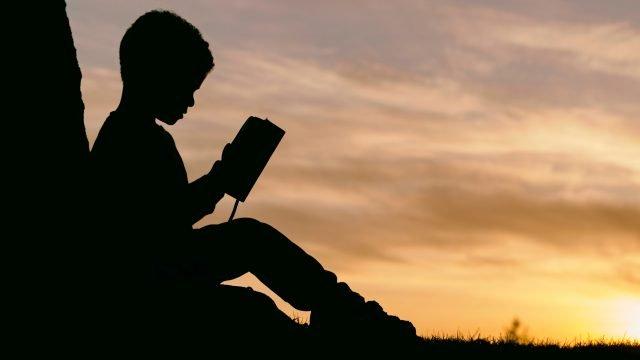 Rugăciunea iertării