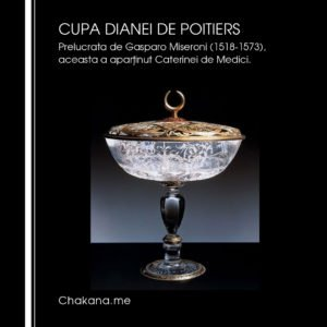 Cupa Dianei de Poitiers