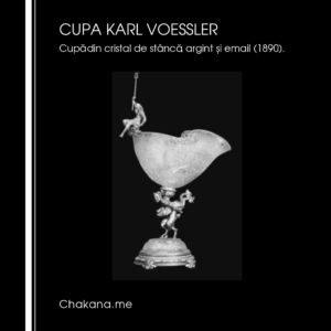 Cupa Karl Voessler