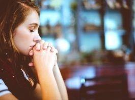 Rugăciunea studentului