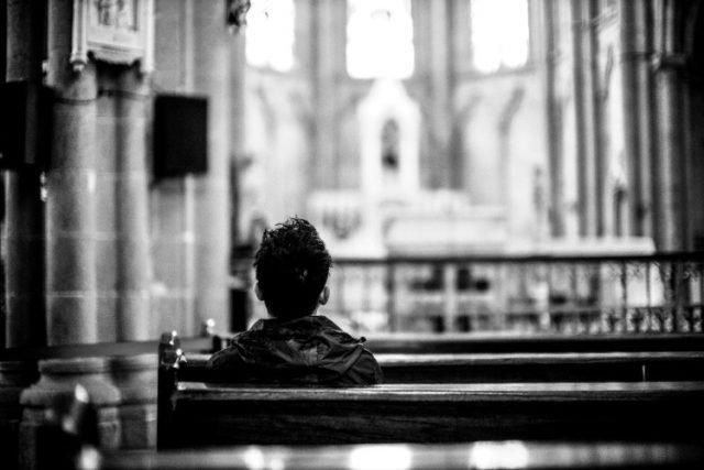 Rugăciune la ziua numelui