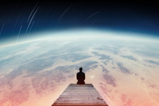 Meditații cu Mama Pământ