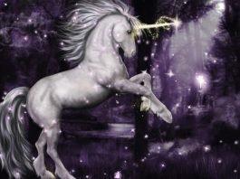 Regatul Unicornilor