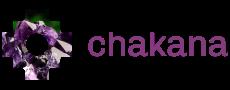 Chakana.me