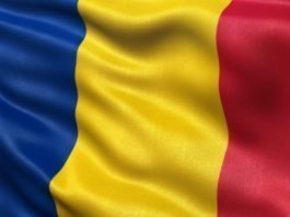 Rugăciune pentru Binele Suprem al României