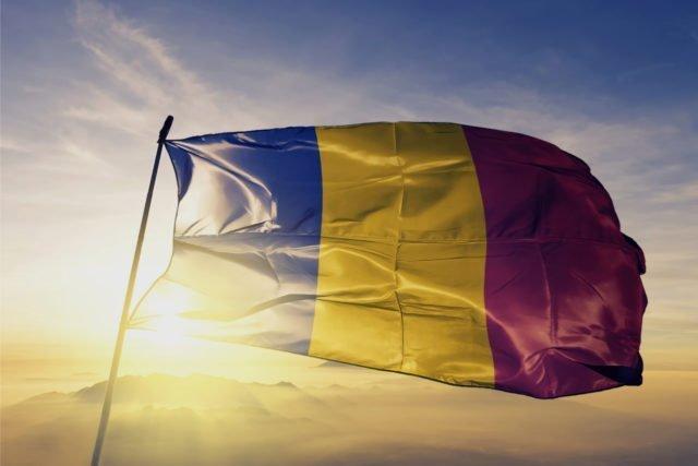 Rugăciune pentru România